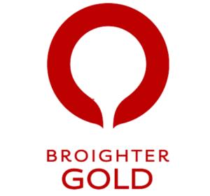1 Broighter Gold