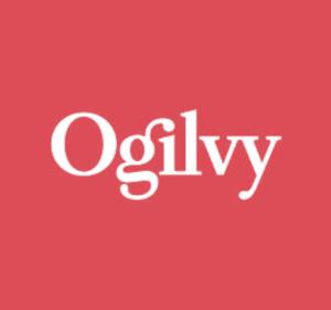 13 Ogilvy