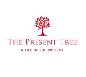 16 The Present Tree