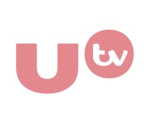 17 UTV