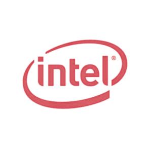 18 Intel