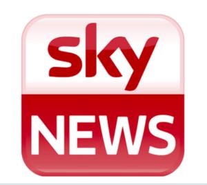 19 Sky News