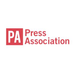 21 PA Press Association