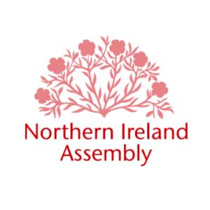 23 NI Assembly