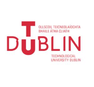 25 TU Dublin