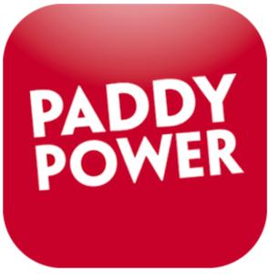 3 Paddy Power