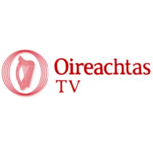 5 Oireachtas