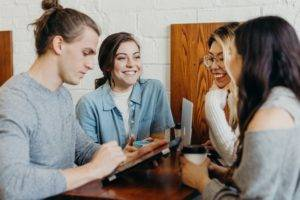 Millennials Learn with Video