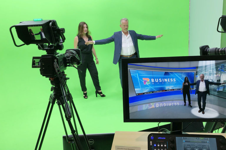 Video Marketing Tips to Help Grow Your Business