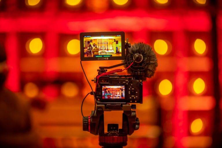 How to use Video for Retail Merchandising