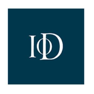 IoD square