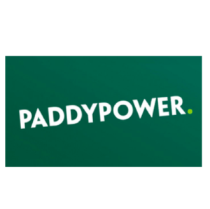 Paddy Power square