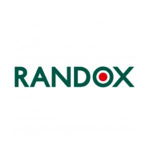 Randox square