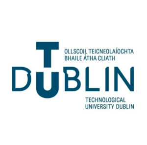 Dublin Technical University