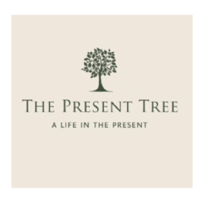 The Present Tree square