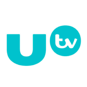 UTV square