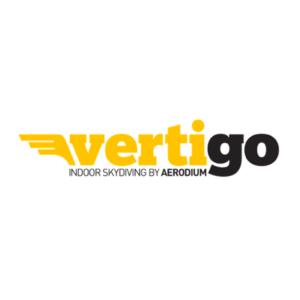 Vertigo square