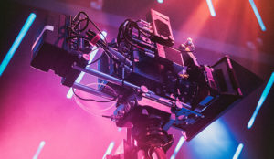 6 Types of Video That Every Business Should Produce
